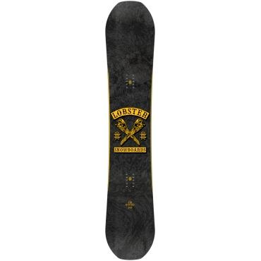 Deska Snowboardowa LOBSTER JibBoard 17/18