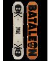Deska Snowboardowa BATALEON Blow