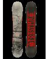 Deska Snowboardowa Lobster Artist Addition LARSEN
