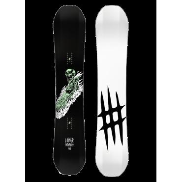 Deska Snowboardowa Lobster Park Board