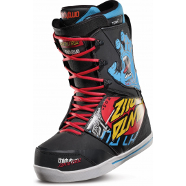 Buty Snowboardowe Thirty Two / Santa Cruz Lashed
