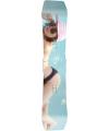 Deska Snowboardowa CAPITA Spring Break Twin