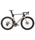 Rower Cannondale Systemsix HiMod Sram Etap AXS 2020
