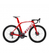Trek Madone SLR 8 Disc Road Bike 2019
