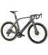 Rower Trek Project One ICON Madone SLR 9 Disc