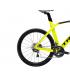 Trek Madone SLR 6 Disc Road Bike 2019