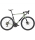 Rower Cannondale SuperSix EVO Hi-MOD Dura-Ace Disc 2020