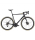 Rower Cannondale SuperSix EVO Hi-MOD Dura-Ace Di2 Disc 2020