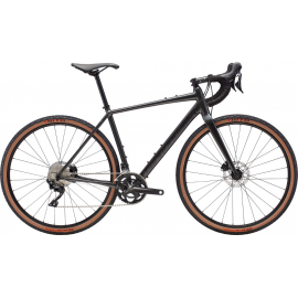 Cannondale Topstone Disc 105