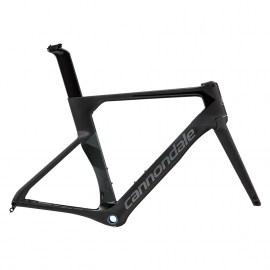 Cannondale Systemsix HiMod AXS custom