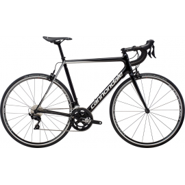Rover Cannondale SuperSix EVO Carbon 105  2019