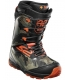 Buty Snowboardowe Thirty Two TM-3 Grenier