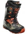 Buty Snowboardowe Thirty Two TM-3 Grenier