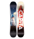 Deska Snowboardowa CAPITA Defenders Of Awesome 154