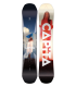 Deska Snowboardowa CAPITA Defenders Of Awesome 158 Wide