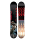 Deska Snowboardowa CAPITA Outerspace Living