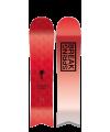 Deska Snowboardowa CAPITA Spring Break Slush Slasher