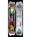 Deska Snowboardowa CAPITA The Asymulator