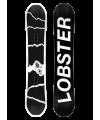 Deska Snowboardowa LOBSTER  Sender