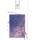 Deska Snowboardowa BATALEON Goliath  BYND MDLS