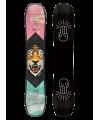 Deska Snowboardowa BATALEON Distortia