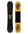 Deska Snowboardowa LOBSTER Halldor Pro