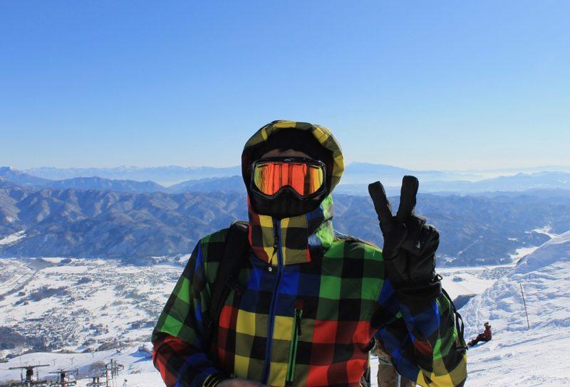 jak dobrać buty snowboardowe