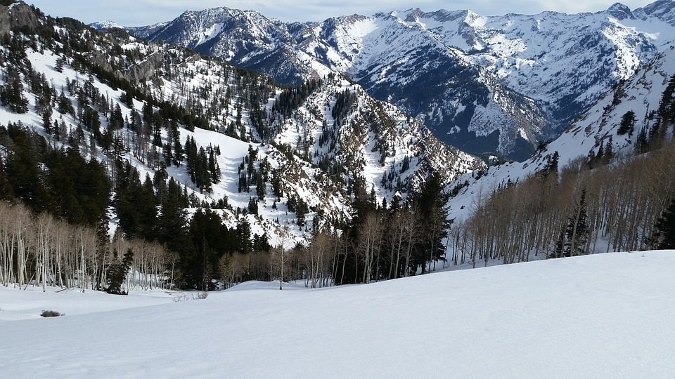 jak dobrze wyregulować wiązania snowboardowe