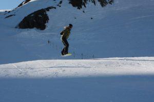 jak wyregulować wiązania snowboardowe?