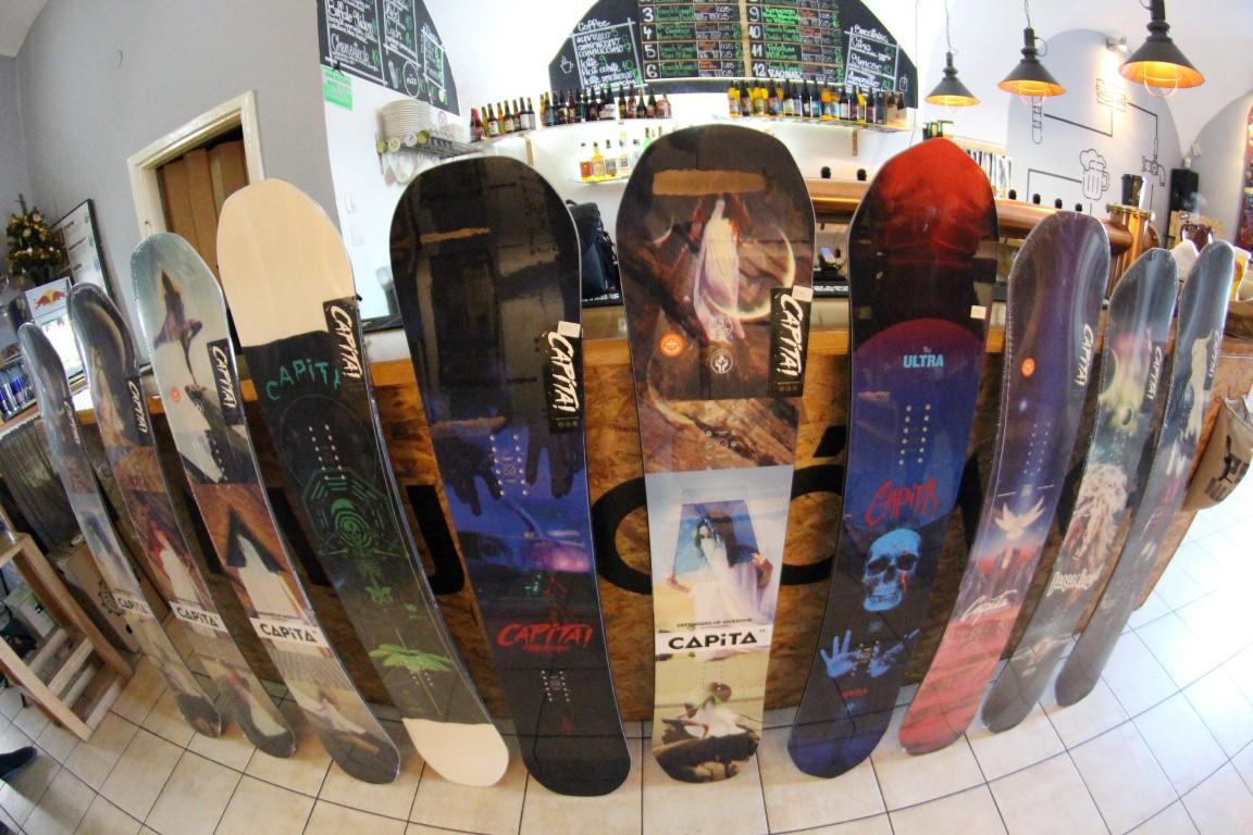 miejscowka.shop inside capita