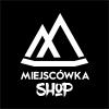 The Spot Grzegorz Pietrzkiewicz | Miejscowka.shop